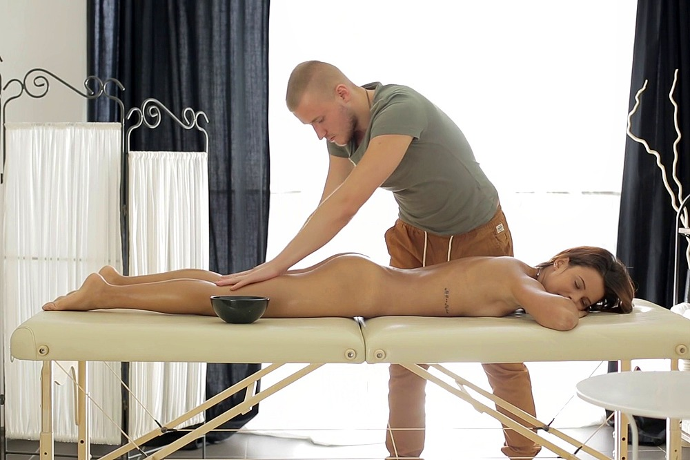 massage erotique nice youtube massage erotique